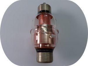 Condensatore-variabile-vuoto-10pF-500pF