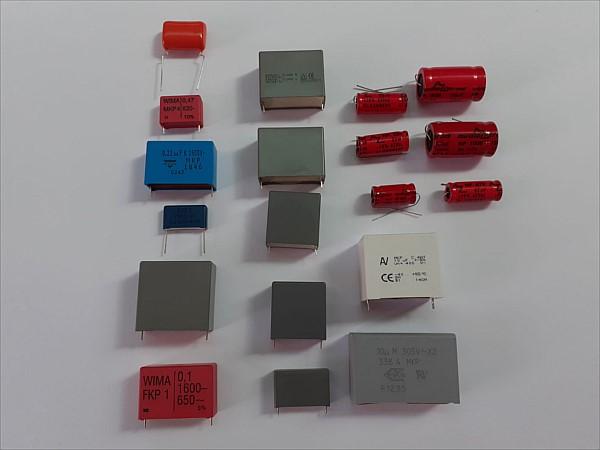 Condensatori-stampato-e-NP