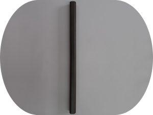 Ferrite-196-mm-D-11-mm
