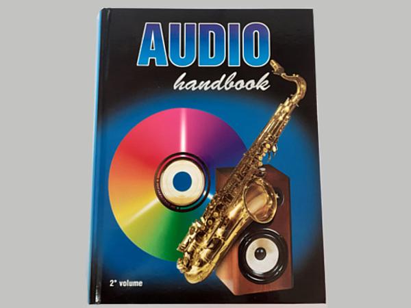 Libro Nuova Elettronica Volume 2