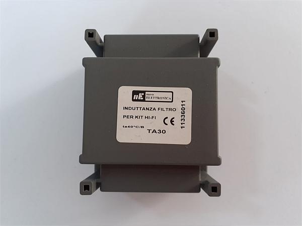 Induttanza-filtro-nuova-elettronica-TA30