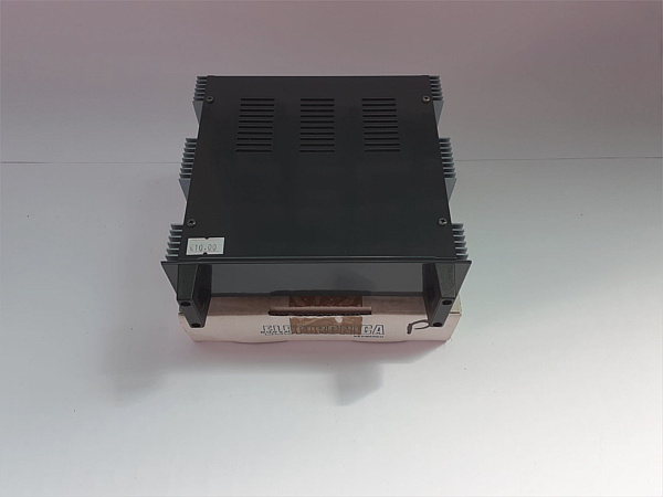 Mobile-42x190x185