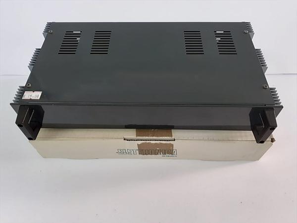 Mobile-52x320x190