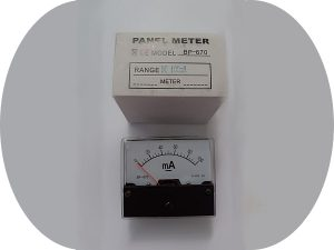 Strumento-pannello-100mA-CC