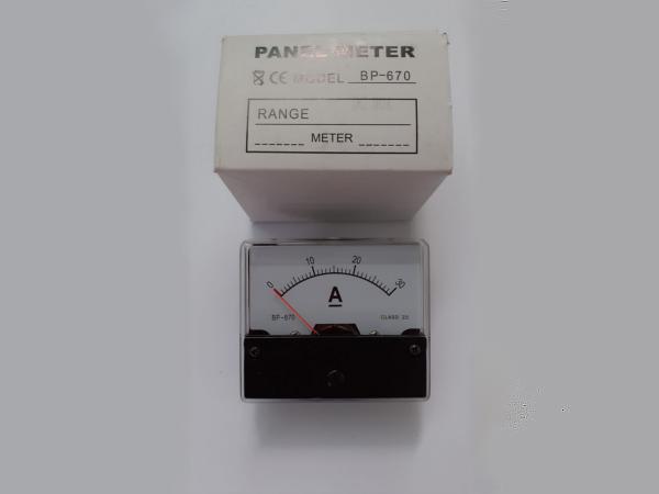 Strumento-pannello-30A-CC