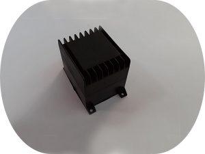 Trasformatore-alimentazione-Nuova-Elettronica-T040.01