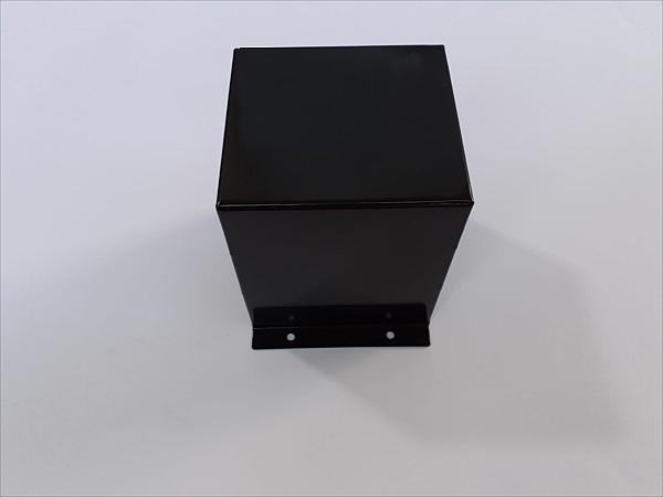 Trasformatore-alimentazione-Nuova-Elettronica-TA250