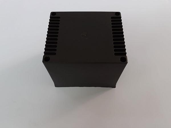 Trasformatore-alimentazione-Nuova-Elettronica-TA255