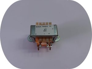 Trasformatore-uscita-4,5W