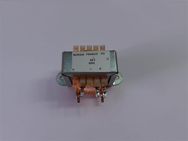 Trasformatore-uscita-45W