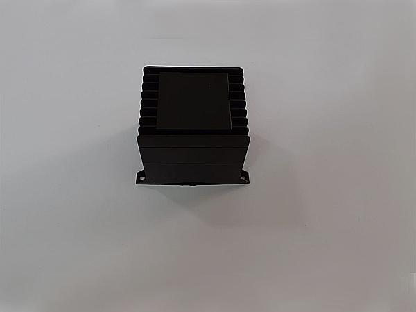Trasformatore-uscita-Nuova-Elettronica-TA040