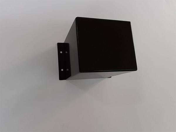 Trasformatore-uscita-Nuova-Elettronica-TA110