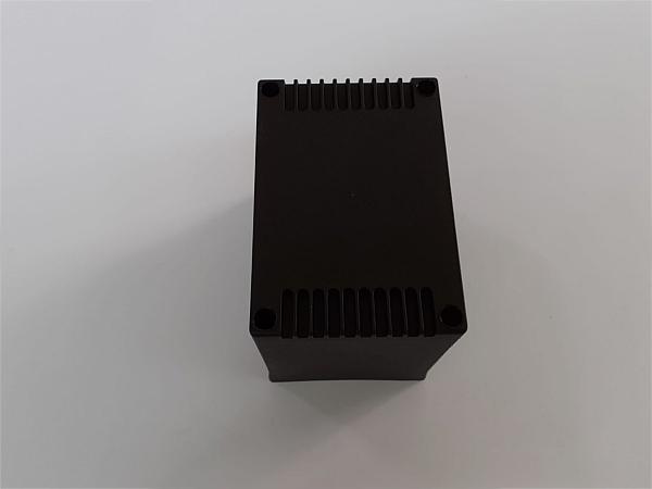 Trasformatore-uscita-Nuova-Elettronica-TA115