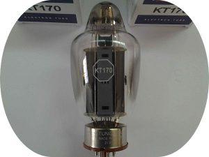 KT-170-Tung-Sol